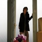 Chantal Dumoulin - La Femme d'avant - Photographe Victor Dima