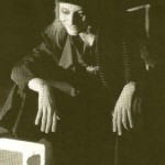Chantal Dumoulin - Bluff Productions, 1997