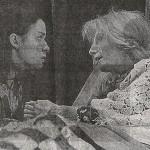 Chantal Dumoulin et Julie Beauchemin - Pacamambo, 2000