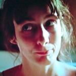 Chantal Dumoulin - Un arbre avec un chapeau - Les films de l'autre