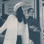 Catherine Sénart et Chantal Dumoulin - Willy Protagoras enfermé dans les toilettes, 1998