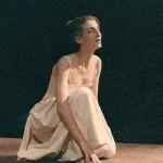 Chantal Dumoulin - Céphise, Andromaque de Racine, ÉNT 1993