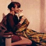 Chantal Dumoulin - Show d'ensemble, ÉNT 1991