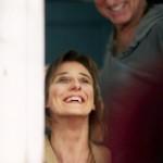 Chantal Dumoulin et Jacques-Lee Pelletier - Loge Les Fourberies de Scapin - Photographe Luc Lavergne